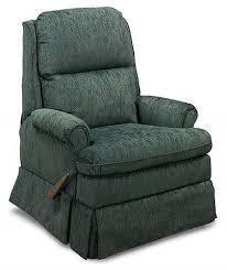 Flexsteel Sleeper Sofa For Rv Flexsteel Master Tech Rv