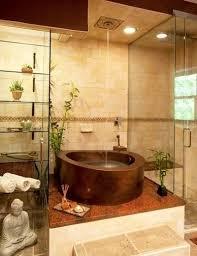 Deep Bathtubs Standard Size Best 25 Deep Bathtub Ideas On Pinterest Walk In Tubs Bathtub