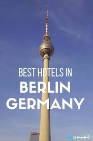 25 Unique Berlin Hotel Ideas On Pinterest Copper Wall Stadt