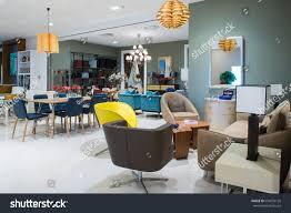 hanoi vietnam 5 august 2017 sofa stock photo 694555120 shutterstock