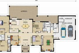 best open floor plans 14 small rustic house plans with open floor plan house plans