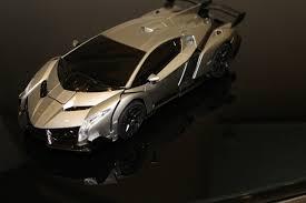 Lamborghini Veneno Details - remote control transforming lamborghini veneno roaster robot and