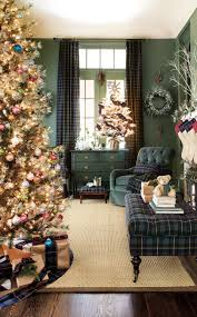 How To Decorate Your Living Room by Q U0026a With Suzanne The Holiday Collection How To Decorate