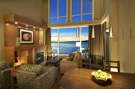 parksville hotels the club resort parksville canada booking