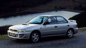 subaru hatchback 1990 special relationship u2013 history of the subaru uk special editions