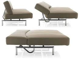 Gus Modern Sleeper Sofa Sofas Sleepers Gus Modern With Regard To Sleeper Sofa Remodel 14
