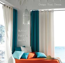 Where To Buy Drapes Online Curtains Shades Toppers Hardware Ready Made U0026 Custom