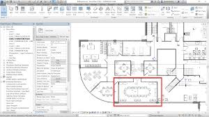 Used To Create A Virtual by Bimception Virtual Design Reviews Inside Of The Virtual Design