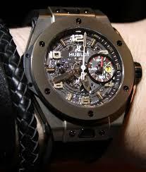 hublot magic gold price hublot big watches on ablogtowatch