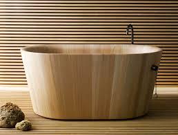Bathroom Trends     Designs Colors And Materials - Organic bathroom design