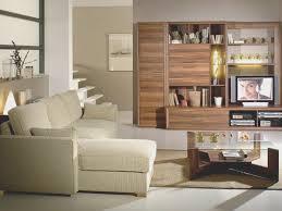 living room fresh divider living room decorating ideas excellent