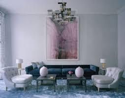 Livingroom Deco Living Room Art Deco Room Design Color Ideas Apartment Deco