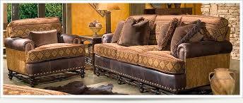 Dudleys Ranch House Furniture - Western furniture san antonio