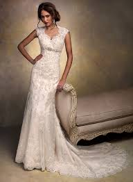 wedding dress ireland winter wedding dress trends