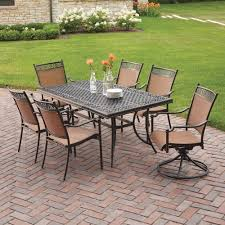 Home Depot Patio Sale How To Choose When Does Home Depot Patio Furniture Go On Sale