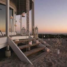 Dream House On The Beach - 175 best beach house images on pinterest architecture beach