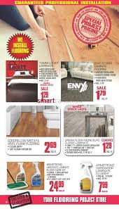 Builders Warehouse Laminate Flooring Prices J U0026h Builder U0027s Warehouse Flyer February 29 To March 12