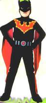 Batman Halloween Costume Batman Ytb Fansite Batman Comics Toys Figures