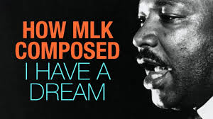 martin luther king dissertation martin luther king i have a dream essay i have a dream speech how martin luther king jr wrote i have a dream how martin luther king jr wrote