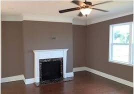 colors of paint for living room inspire tips on choosing paint