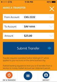 Business Cards App For Iphone Suntrust Mobile App For Iphone And Ipad