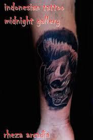 laser tato di jogja tattoo yogyakarta indonesia