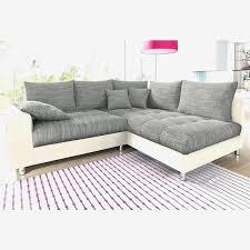 taille canapé canape meridienne taille élégant taille canape d angle canap