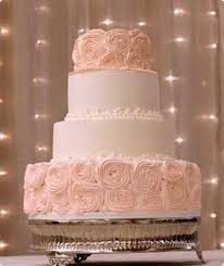 delicious wedding cakes orange county fullerton award winning