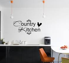 vinyl wall quotes kitchen color the walls of your house vinyl wall quotes kitchen about country kitchen vinyl wall quote decal home