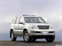 lexus gx470 price 2003 2003 lexus gx 470 review ratings specs prices and photos the
