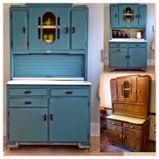 great refurbished kitchen cabinets cochabamba great refurbished kitchen cabinets