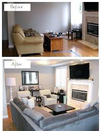awkward living room layout room layout ideas magnificent overwhelming awkward bedroom layout
