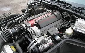 lt1 corvette valve covers went to a car and was confused ar15 com