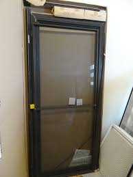 60 X 80 Sliding Patio Door by Hopkins Remodel And More 2 In Hopkins Minnesota By K U0026 C Auctions