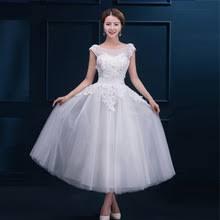 online get cheap red wedding dress aliexpress com alibaba group