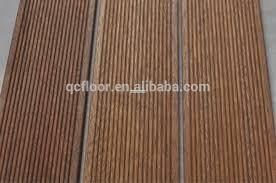 merbau outdoor decking parquet wood flooring prices buy outdoor