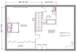 basement floor plan free basement design charming basement floor plans ideas free with