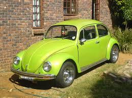 the original volkswagen beetle gsr vw bugs 1968 volkswagen beetle pictures 1968 volkswagen