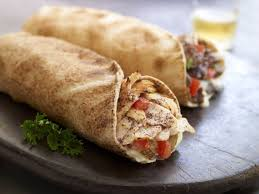cuisine ottawa shawarma the staple of ottawa cuisine ottawa citizen