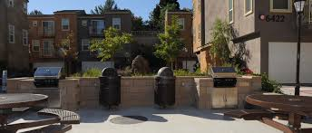serenata townhomes serenata townhomes apartments san diego 92115
