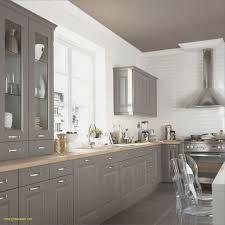 cuisine 3d castorama cuisines castorama luxe castorama cuisine 3d photos de
