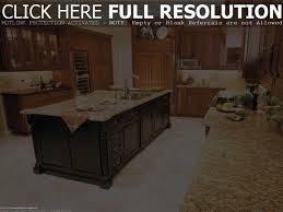 Design Own Kitchen Online Free by Illustrious Illustration Design My Kitchen Cabinets Online Tags