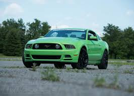 2013 mustang wheels and tires why you should upgrade your mustang s wheel tires americanmuscle