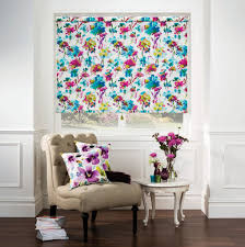roller blinds geelong blinds with an edge