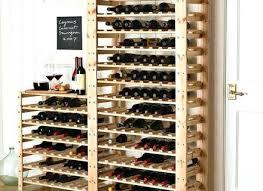 small wine cabinet houstonbaroque org