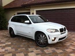Bmw X5 Upgrades - bmw x5 series wheels and tires 18 19 20 22 24 inch