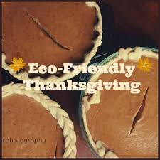 43 best thanksgiving images on food athlete and