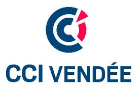 chambre de commerce et d industrie la cci vendée accompagne les unions commerciales