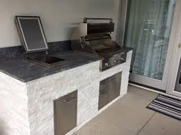 design your own outdoor kitchen design your own outdoor kitchen viking outdoor kitchen exterior