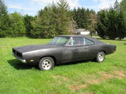 1969 dodge charger project columbia rod 1969 dodge charger build